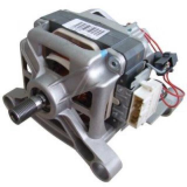 Двигатели (моторы), таходатчики