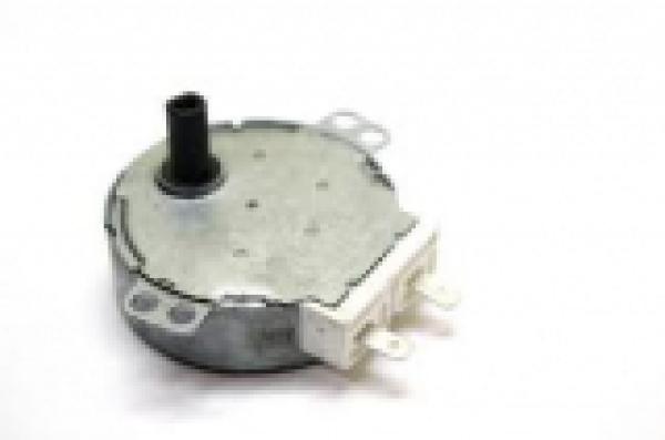 Двигатель тарелки