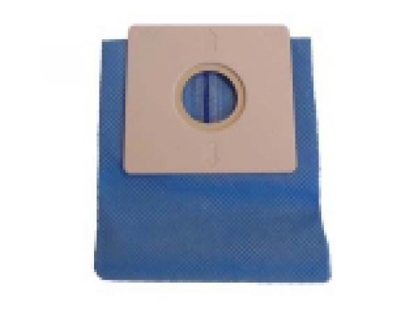 мешок для пыли от пылесоса