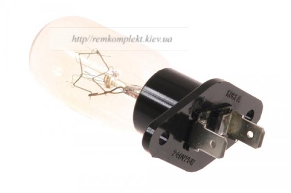 Лампочка для микроволновки