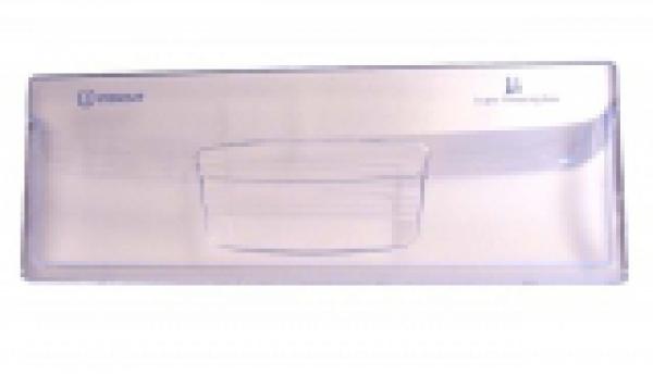 Ящик, панель морозильной камеры