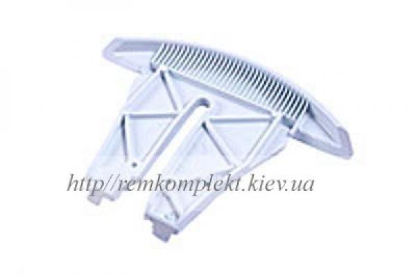 Ручка люка для стиральной машинки INDESIT  C00116861