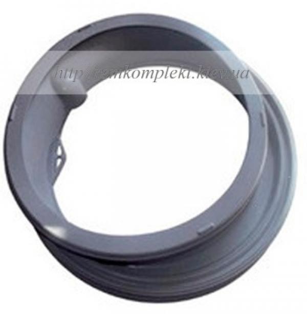 Резина (манжет) люка для стиральной машины Zanussi, Electrolux 1327366009