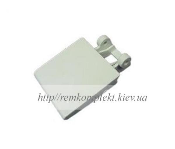 Ручка люка для стиральной машинки AEG-ELECTROLUX-ZANUSSI 1240118107