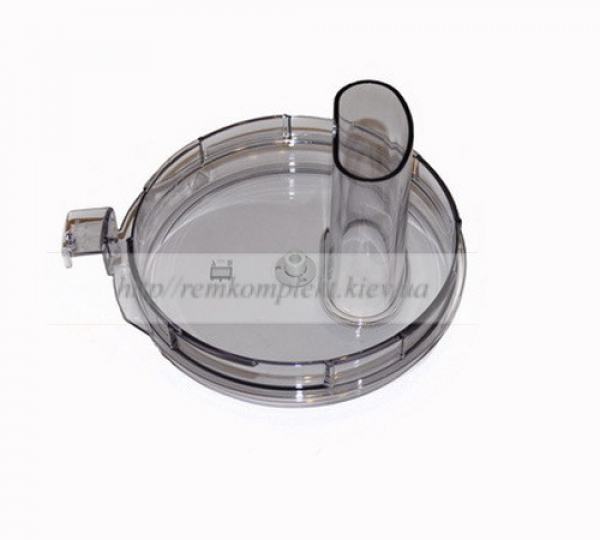 Крышка чаши для кухонного комбайна BRAUN 67051163