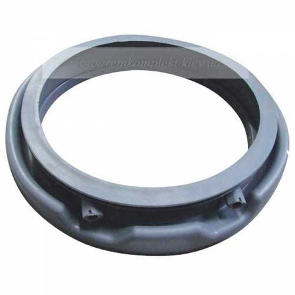 Резина (манжет) люка для стиральной машины Samsung DC64-00563A