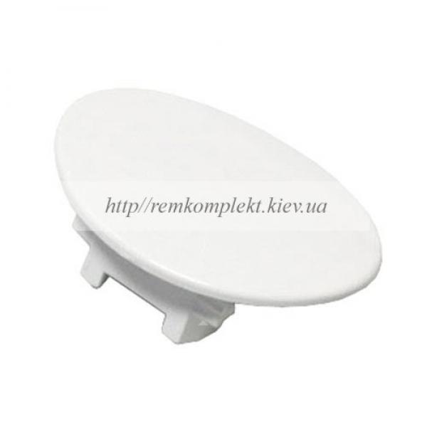 Ручка люка для стиральной машинки INDESIT C00051491