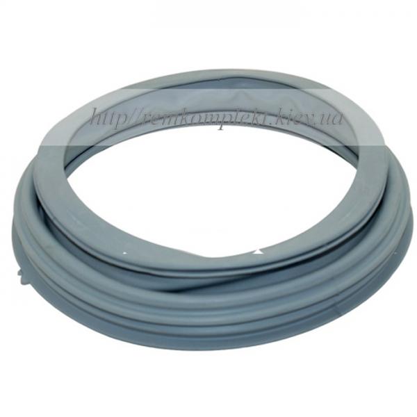 Резина (манжет) люка для стиральной машинки INDESIT ARISTON C00047099 без упаковки