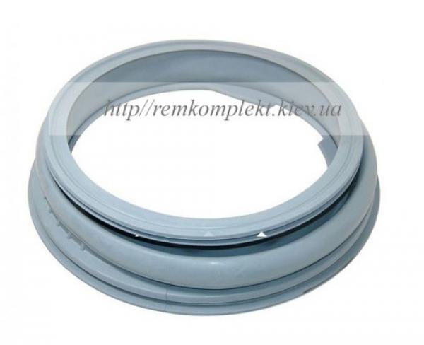 Резина (манжет) люка для стиральной машины BOSCH SIEMENS 667220