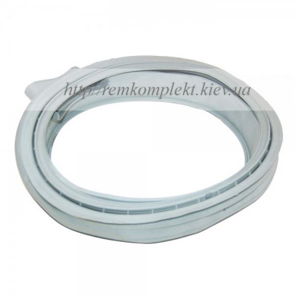 Резина (манжет) люка для стиральной машинки INDESIT ARISTON C00259981