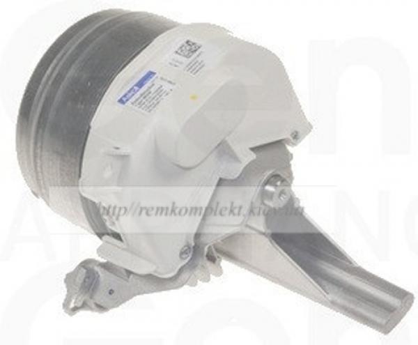 Двигатель для Beko 2828010500