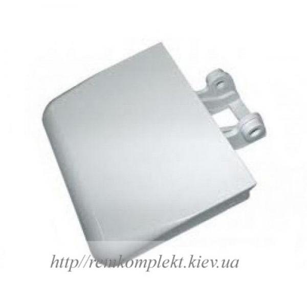 Ручка люка для стиральной машинки AEG-ELECTROLUX-ZANUSSI1508509005