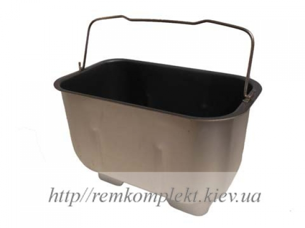 Ведро для хлебопечки Delonghi-Kenwood KW713291 (EH1280)