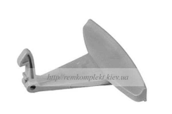 Ручка люка для стиральных машин BEKO 2806270200