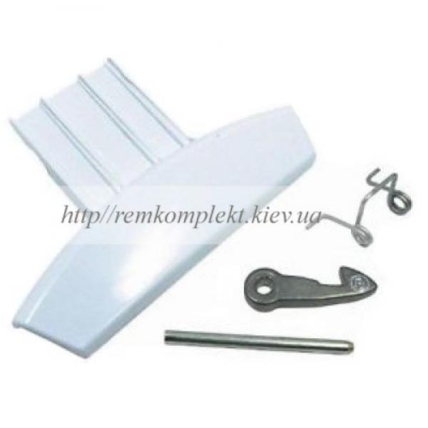 Ручка люка для стиральной машинки INDESIT C00259409