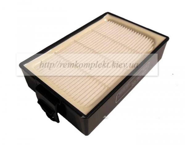 Фильтр пылесоса Samsung DJ97-00339A
