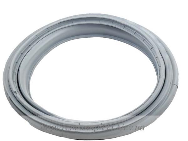 Резина (манжет) люка для стиральной машинки INDESIT ARISTON C00145390