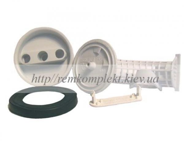 Фильтр насоса (помпы)  Electrolux, Zanussi 50226133002