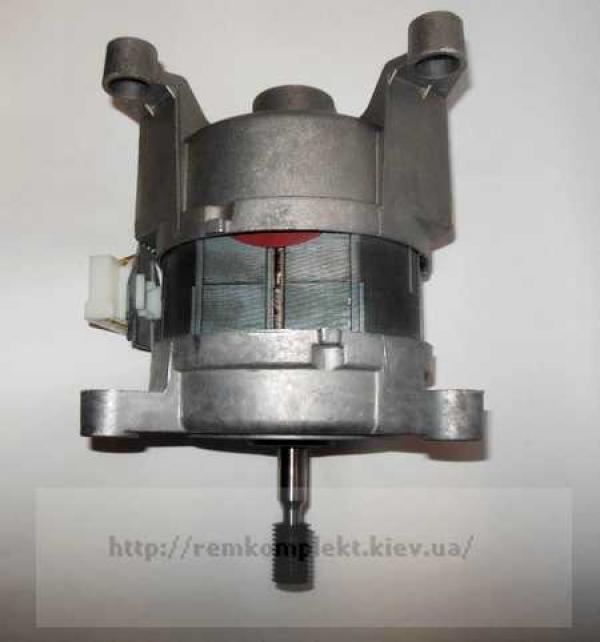 Электродвигатель колекторный  Ardo 651015745