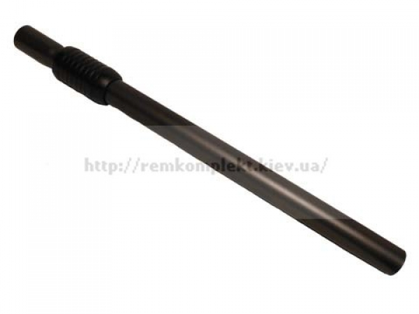Труба телескопическая для пылесоса SAMSUNG DJ97-00852A