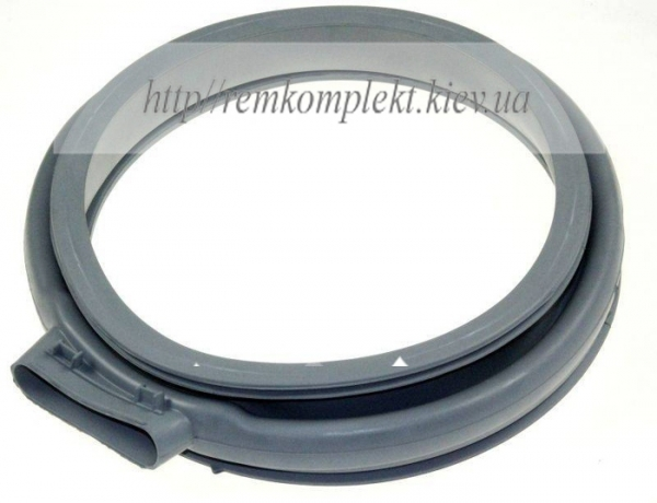 Резина (манжет) люка для стиральной машинки INDESIT ARISTON C00097371