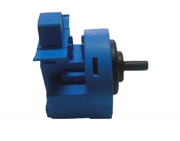 Реле уровня воды для стиральной машинки ARISTON, INDESIT C00289362/A