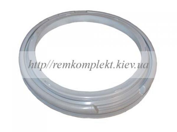 Резина (манжет) люка для стиральной машинки ATLANT Узкая