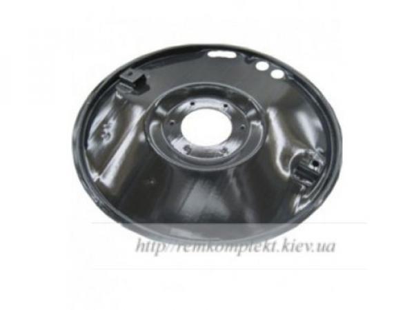 Крышка бака для стиральной машины Ariston, Indesit C00103440