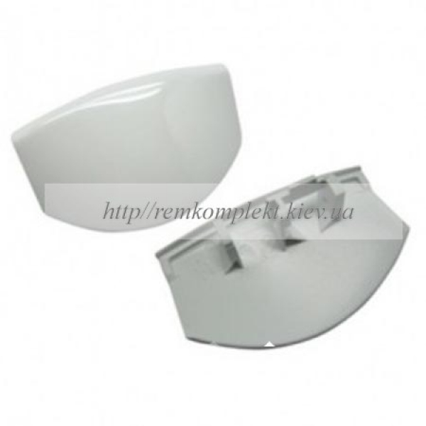 Ручка люка для стиральной машинки AEG-ELECTROLUX-ZANUSSI 1320361015