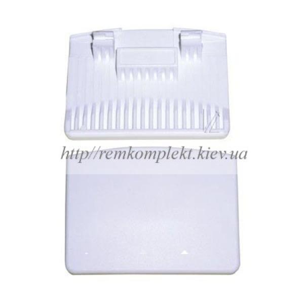 Ручка люка для стиральных машин Whirpool   481949869247