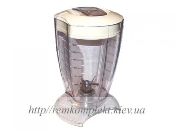 Чаша 500 мл  ZELMER 3810400