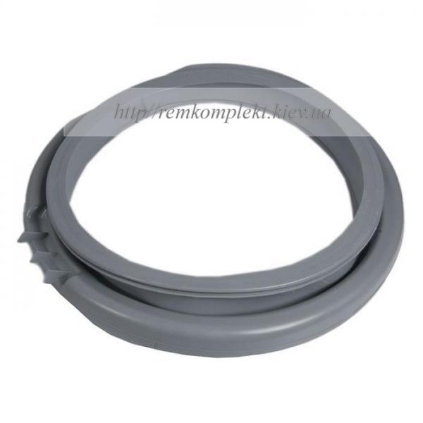 Резина (манжет) люка для стиральной машинки INDESIT ARISTON C00289414
