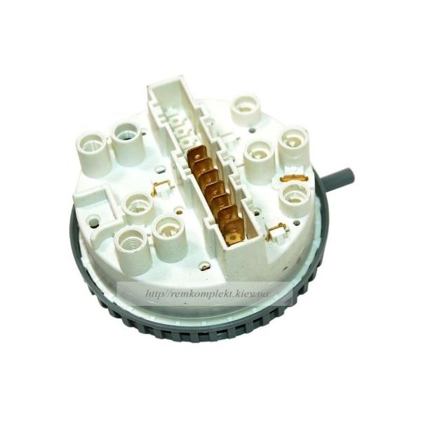Реле уровня воды для стиральной машинки ARISTON, INDESIT C00056336