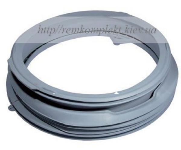Резина (манжет) люка для стиральной машины Zanussi, Electrolux 3790201507, 1108590405, 1320021015