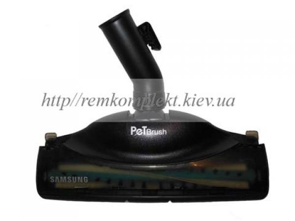 Турбощетка для пылесоса SAMSUNG DJ67-00171A