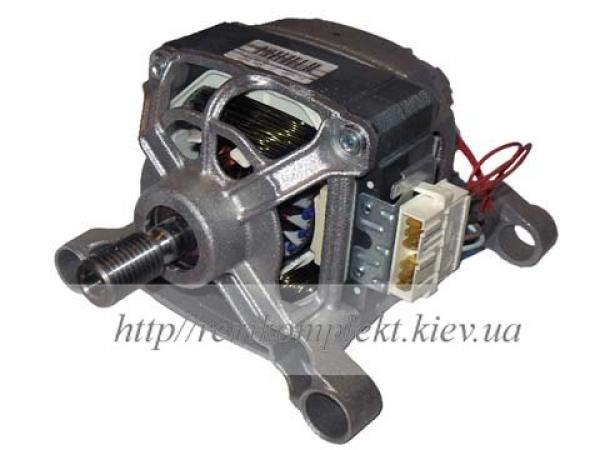 Электродвигатель колекторный CES.1000/40L P38 D19 Indesit / Ariston