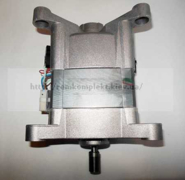 Электродвигатель 1200 rpm Indesit / Ariston