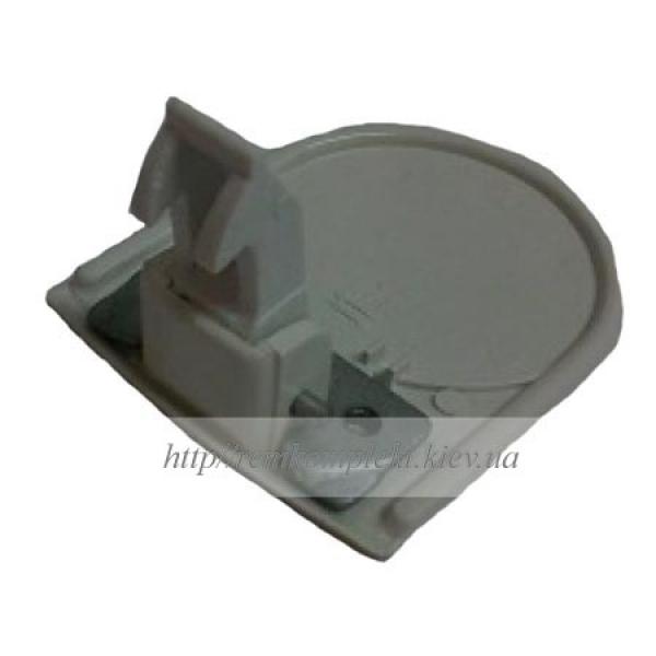 Ручка люка для стиральных машин BEKO 2805100400 (2805100300)