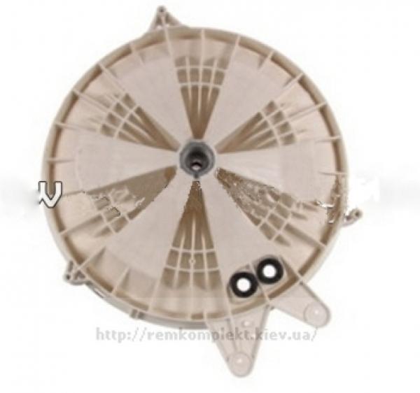 Крышка бака  для стиральных машин ARISTON INDESIT