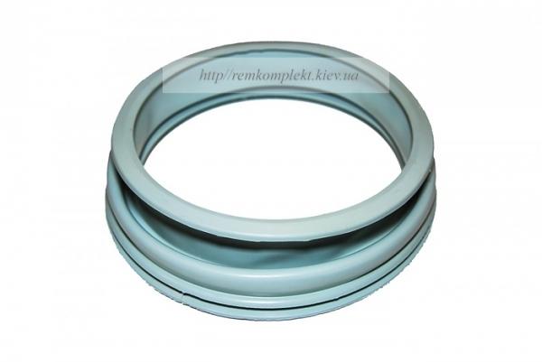 Резина (манжет) люка для стиральной машинки INDESIT ARISTON C00103633