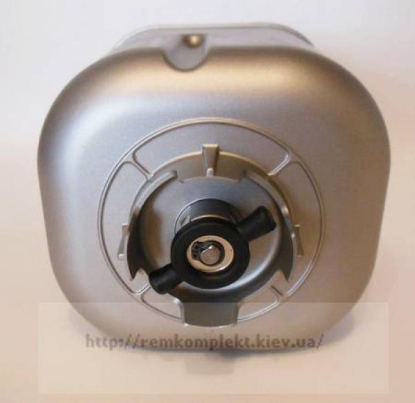 Ведро для хлебопечки LG 5306FB2074A