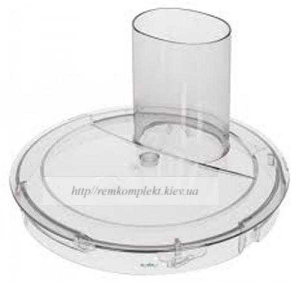 Крышка чаши для кухонного комбайна Bosch 00641662