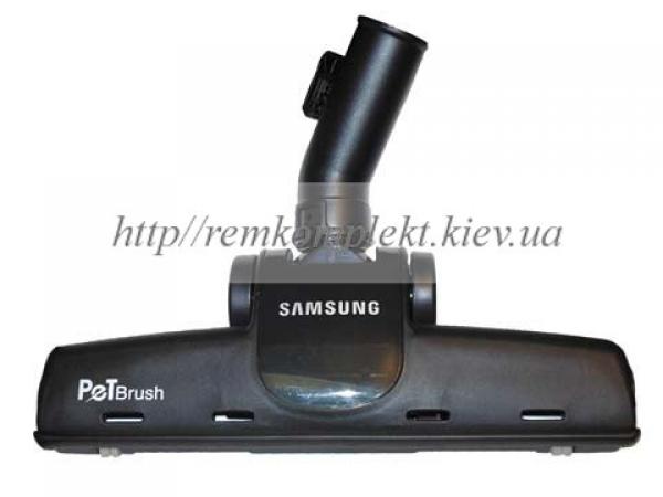 Турбощетка для пылесоса SAMSUNG DJ97-00651A