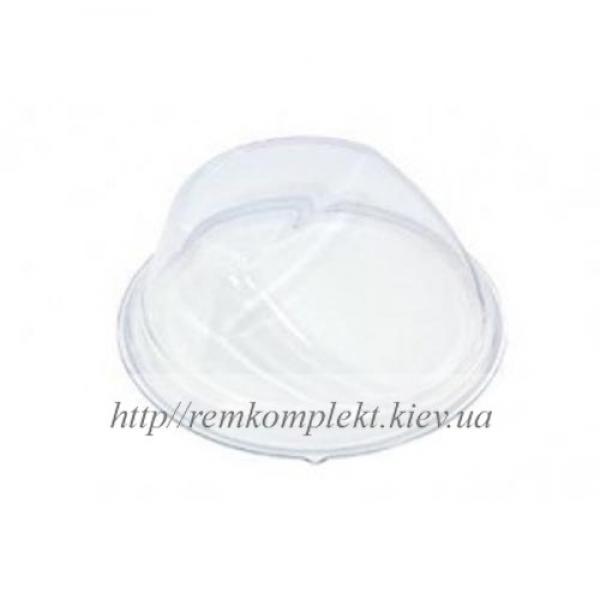 Стекло люка для стиральной машины ELECTROLUX, ZANUSSI, AEG 1260581002