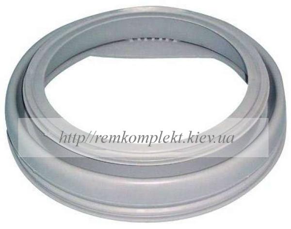 Резина (манжет) люка для стиральной машины BEKO2807710200
