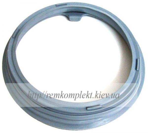 Резина (манжет) люка для стиральной машины Whirlpool 481288818145