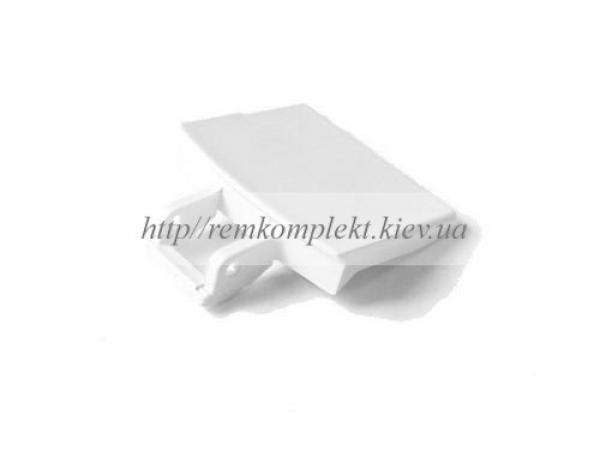 Ручка люка для стиральной машинки AEG-ELECTROLUX-ZANUSSI 1246047003