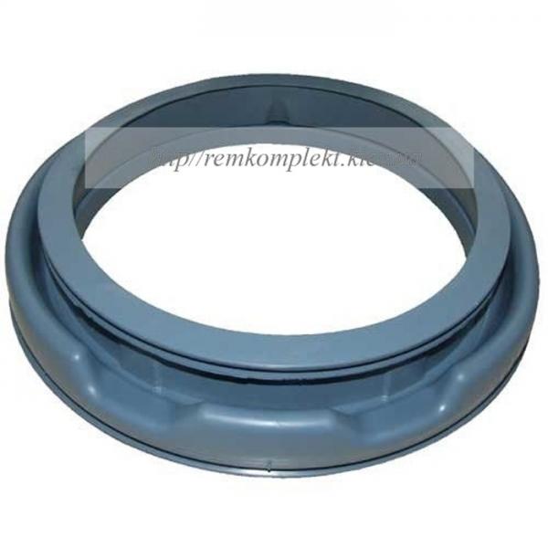 Резина (манжет) люка для стиральной машины Samsung DC61-20219E
