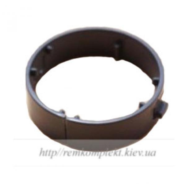 Кольцо для фиксации наконечника шланга для пылесоса Thomas 198588