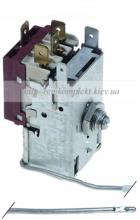 Термостат для холодильника Ranco K22L1081000